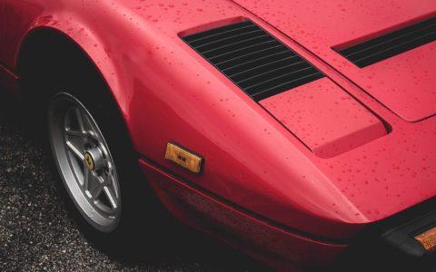 01-KFZ-Besemer-Ferrari-Service-Instandhaltung