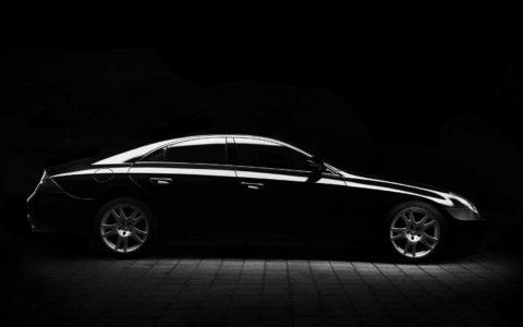 02-KFZ-Besemer-Mercedes-Benz-CLS-AMG-Reparatur-Service-Instandhaltung