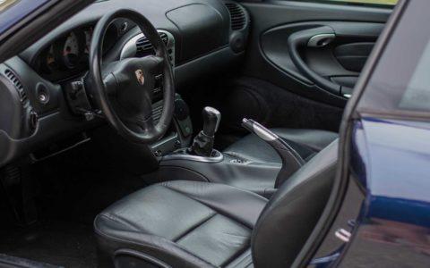 04-KFZ-Besemer-Porsche-Service-Instandhaltung