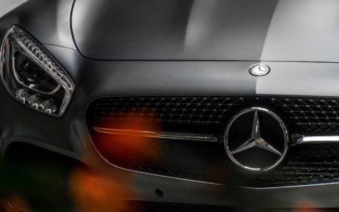 06-KFZ-Besemer-Mercedes-Benz-Service