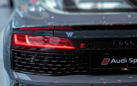 07-KFZ-Besemer-Audi-Service-Instandhaltung-Wartung-Reifenwechsel