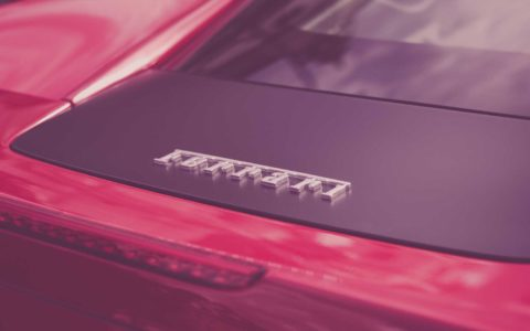 09-KFZ-Besemer-Ferrari-Leidenschaft-Rundum-Service