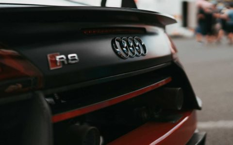 10-KFZ-Besemer-Audi-R8-Service-Instandhaltung