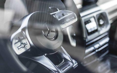 12-KFZ-Besemer-Mercedes-Benz-Hersteller-Service-Garantie