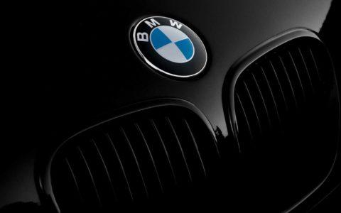 13-KFZ-Besemer-BMW-Service-Hersteller-Garantie-Instandhaltung
