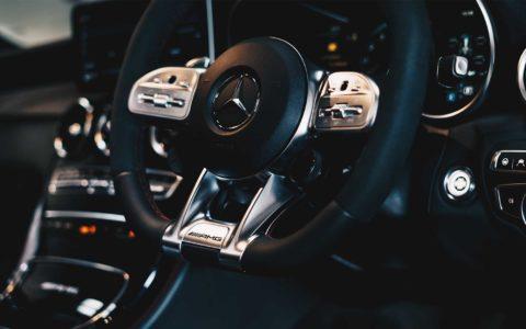 14-KFZ-Besemer-Mercedes-Reifenwechsel-Instandhaltung-Rundum-Service