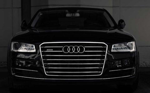 16-KFZ-Besemer-Audi-Marken-Garantie-Instandhaltung-Service
