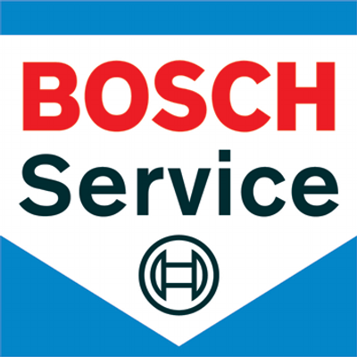 2-Bosch Service