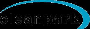 4-cleanpark