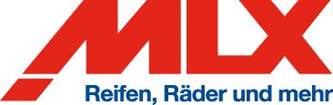 3-MLX Reifen, Räder und mehr